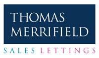 2-Thomas Merrifield