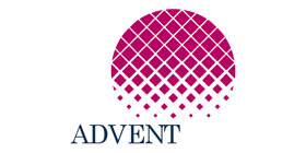 3-Advent Systems