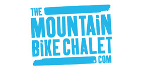 5-Mountain Bike Chalet
