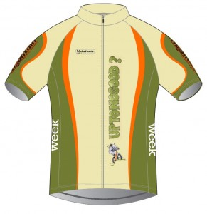 Jersey Final FRONT