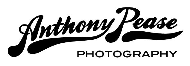 9-Anthony Pease Photography
