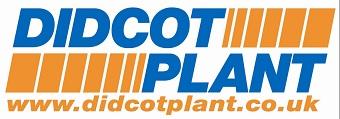 7-Didcot Plant